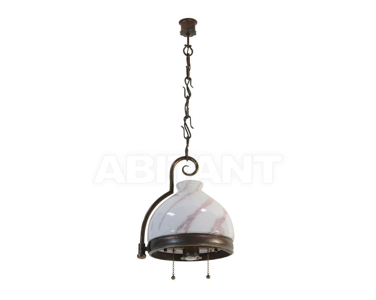 Купить Светильник FMB Leuchten Schmiedeeisen Lampen Und Leuchten 94100