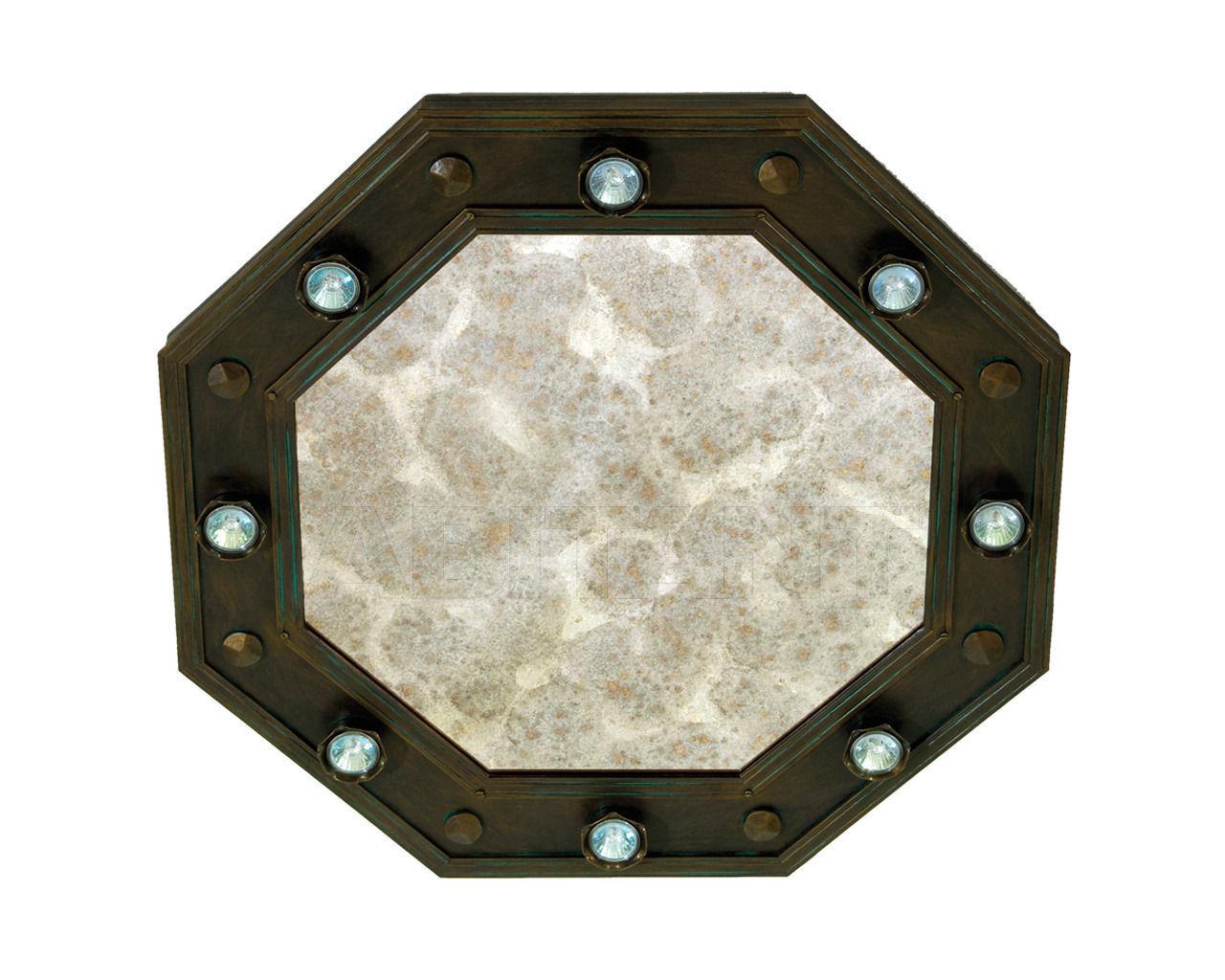 Купить Светильник FMB Leuchten Schmiedeeisen Lampen Und Leuchten 94284