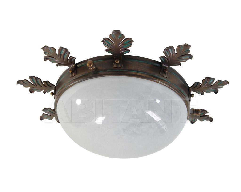 Купить Светильник FMB Leuchten Schmiedeeisen Lampen Und Leuchten 94085