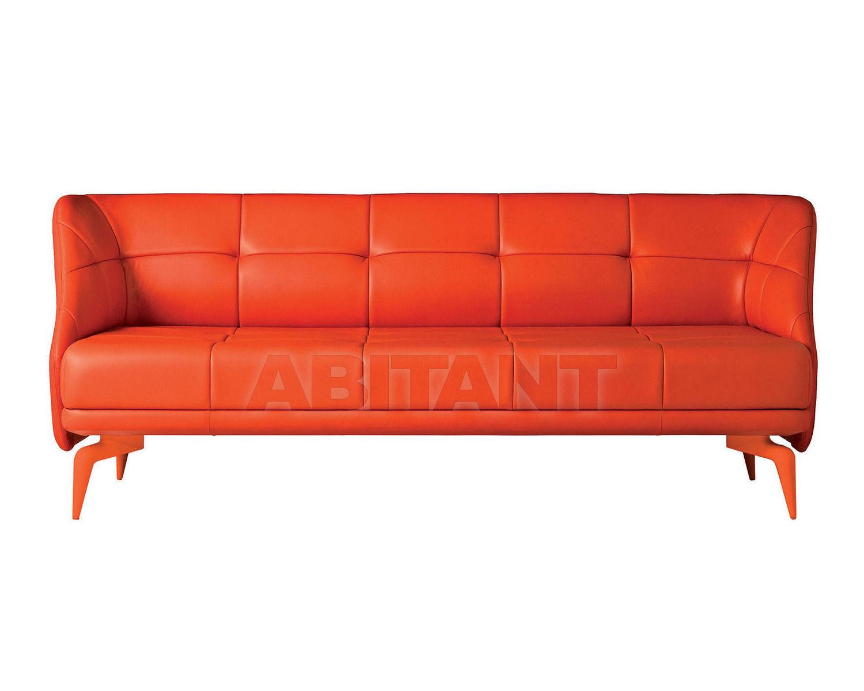 Купить Диван LEEON Driade L`arte Di Abitare 867400P