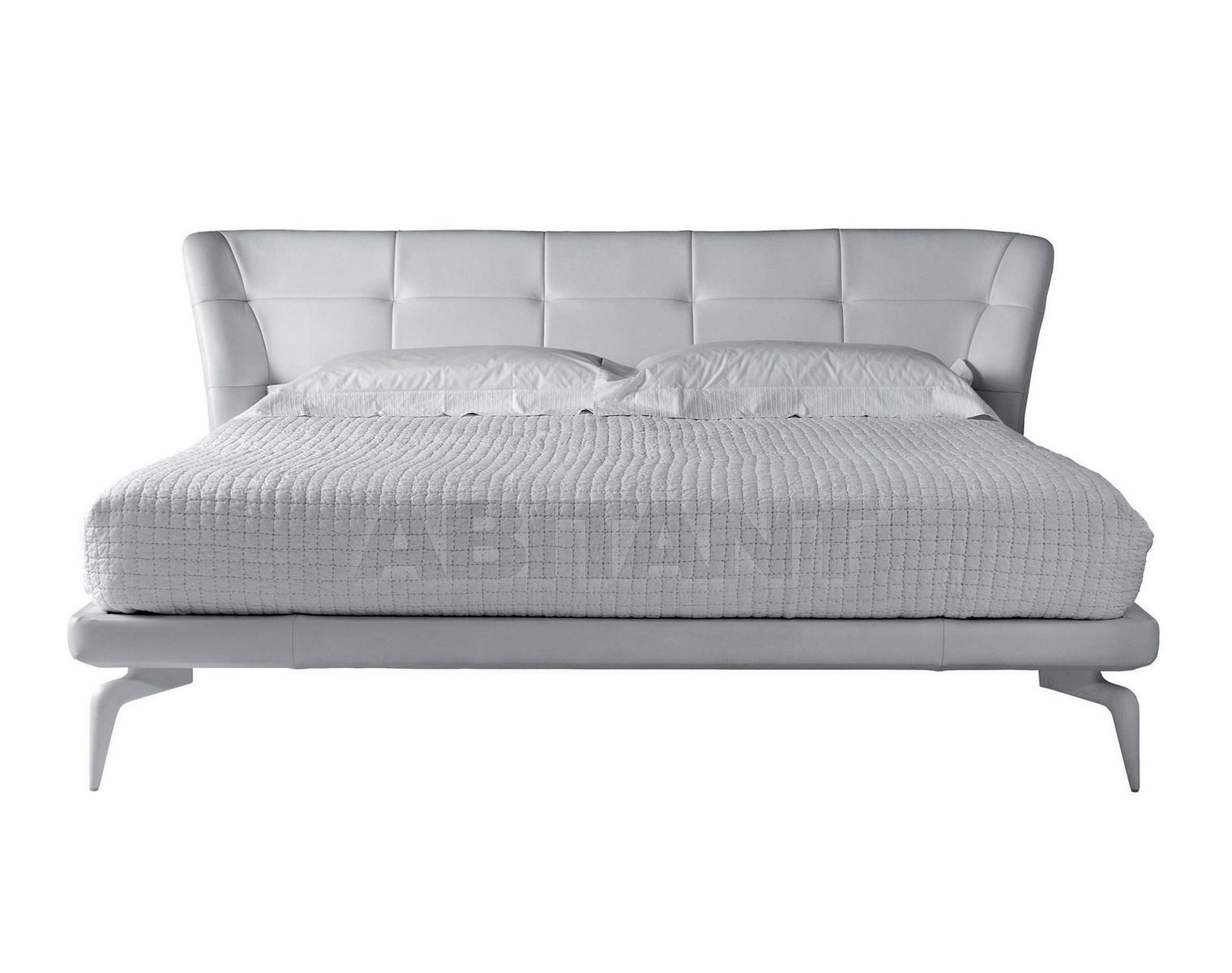 Купить Кровать LEEON Driade L`arte Di Abitare 867412P