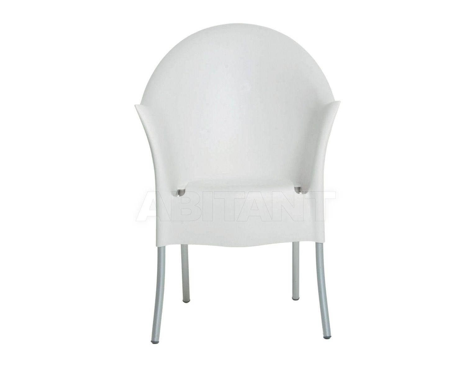 Купить Кресло LORD YO Driade L`arte Di Abitare 9851606