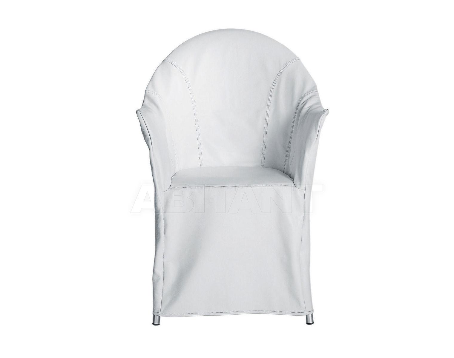 Купить Кресло LORD YO Driade L`arte Di Abitare 9851676