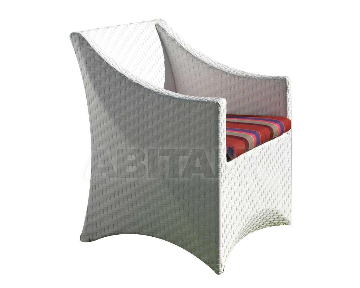 Купить Кресло для террасы Arkimueble Andratx 621
