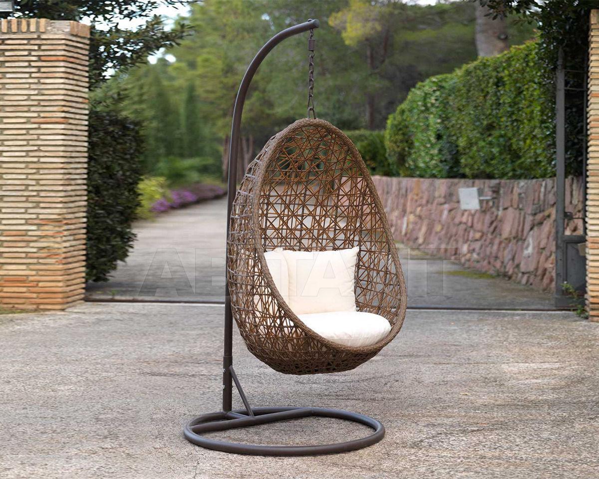 Купить Кресло для террасы Arkimueble Belones 999