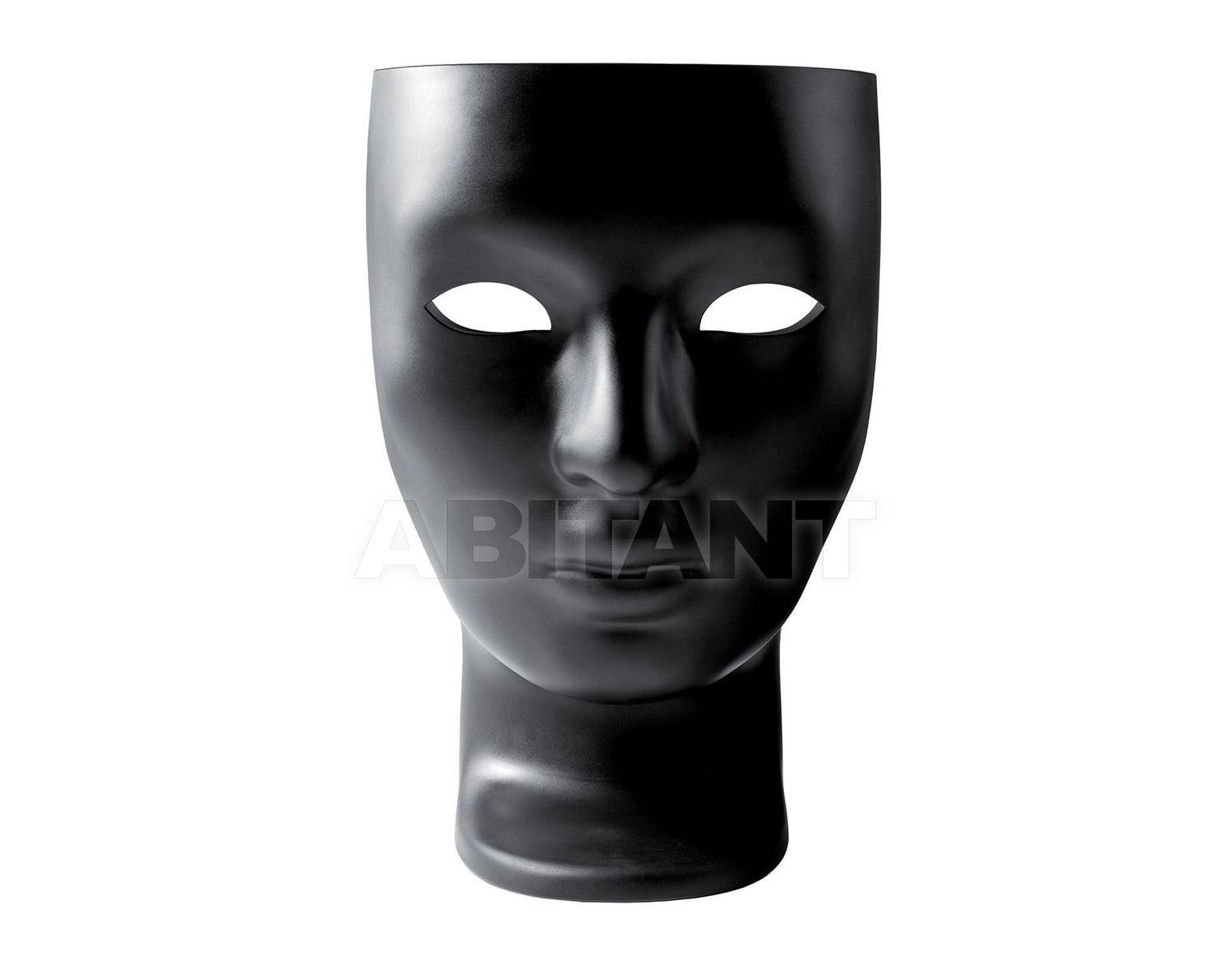 Купить Кресло NEMO Driade L`arte Di Abitare 9854285
