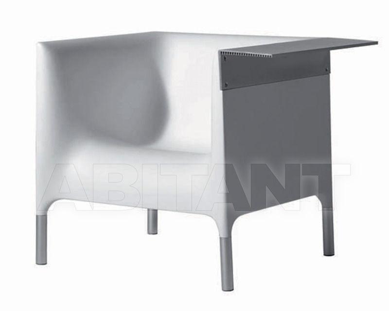 Купить Кресло OUT/IN Driade L`arte Di Abitare 9855000