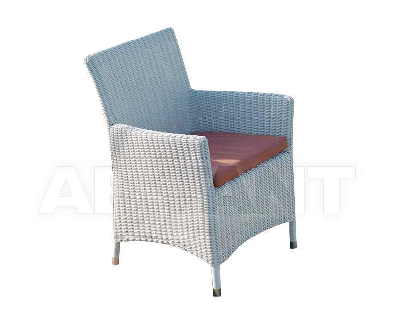 Купить Кресло для террасы Arkimueble Manacor 931
