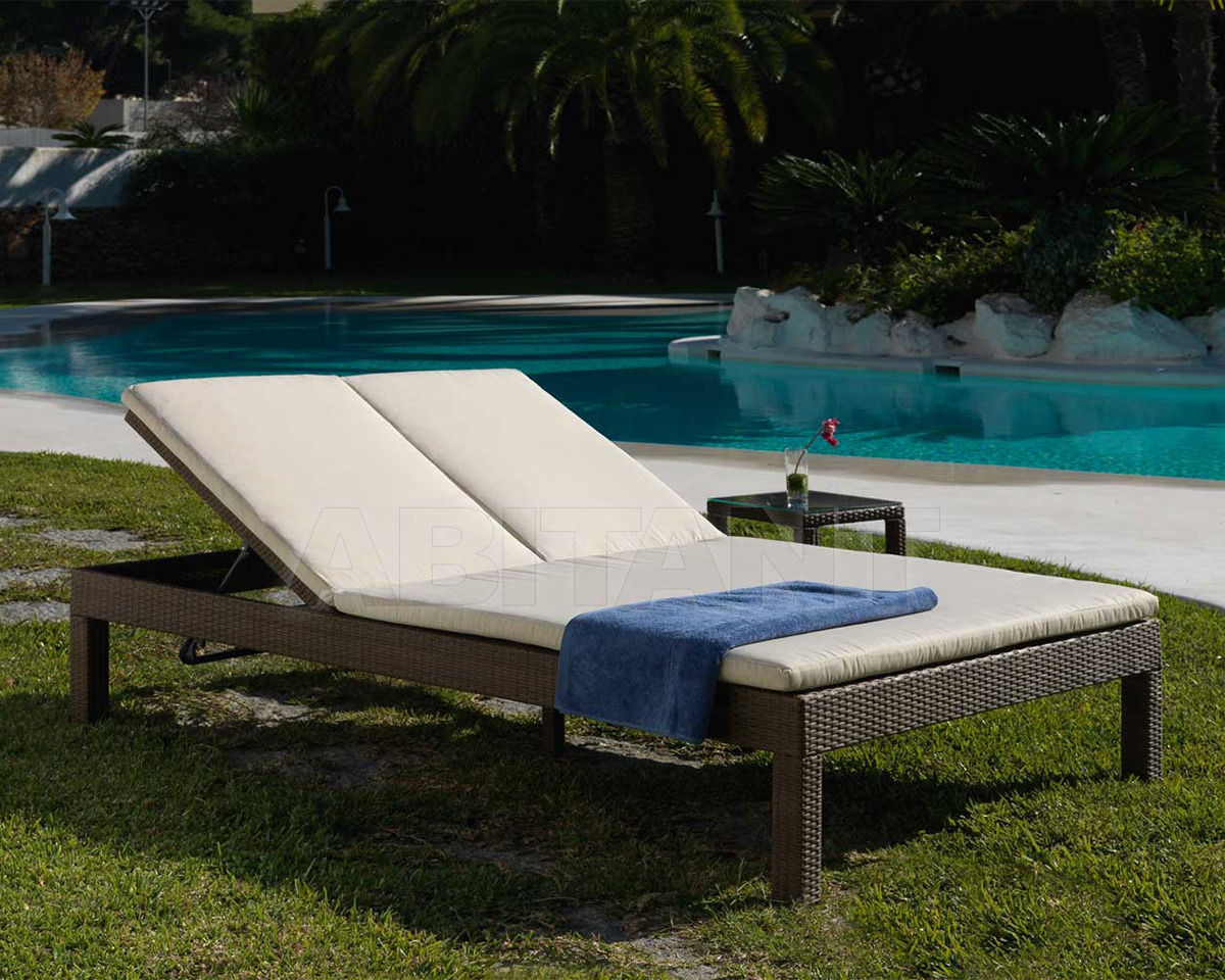 Купить Лежанка Arkimueble Menorca 746