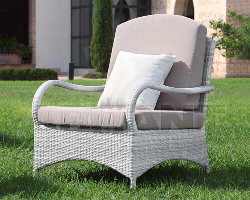 Купить Кресло для террасы Arkimueble Monaco 080