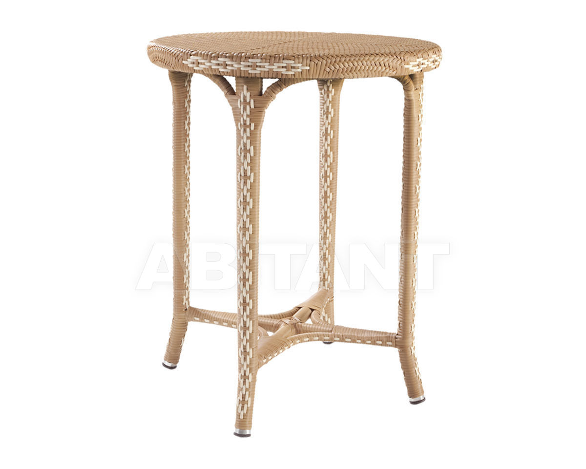 Купить Стол обеденный Point Outdoor Collection 73315