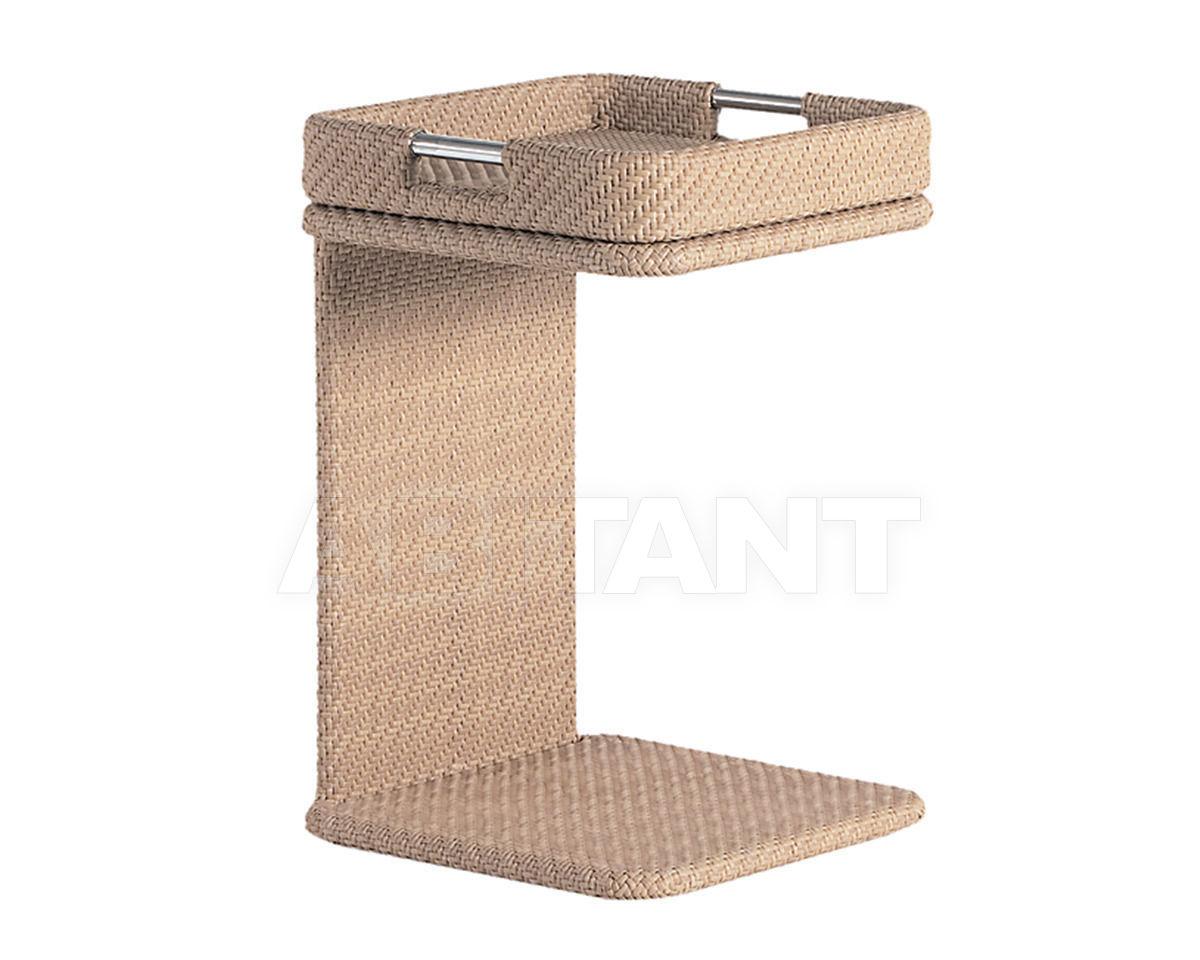 Купить Стол для террасы Combi Point Outdoor Collection 74471