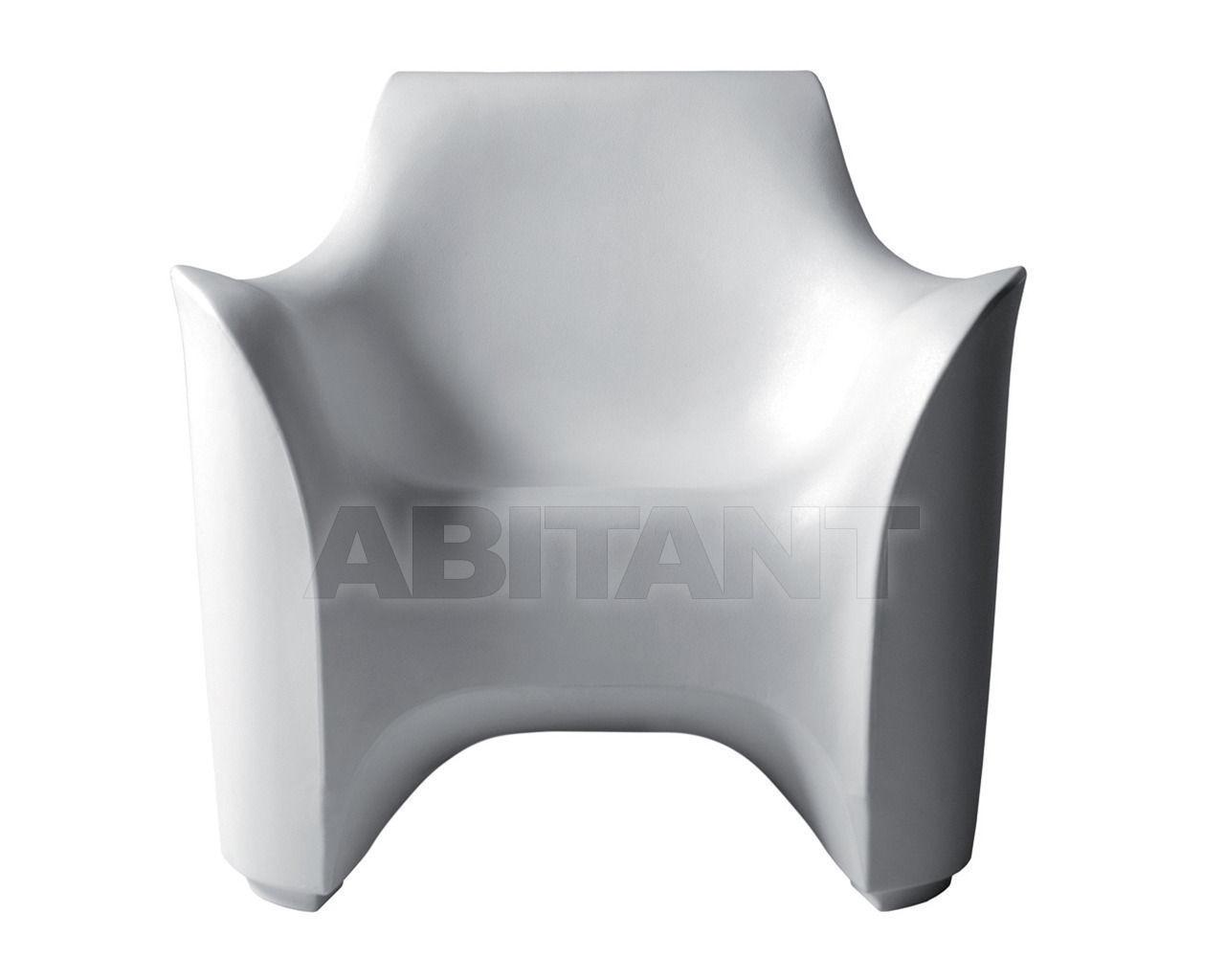 Купить Кресло для террасы TOKYO-POP Driade L`arte Di Abitare 9852834