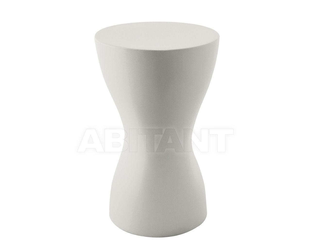 Купить Столик кофейный TOKYO-POP Driade L`arte Di Abitare 9852837