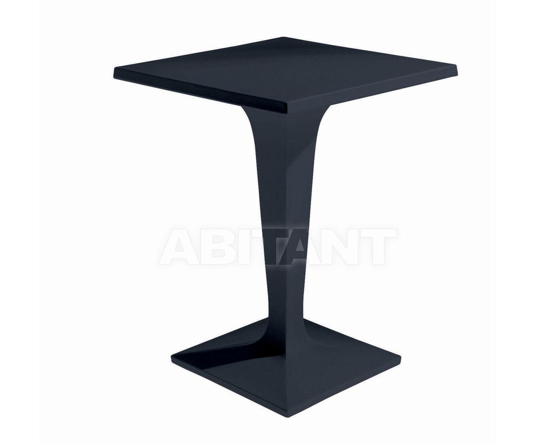 Купить Столик кофейный TOY Driade L`arte Di Abitare 9852889