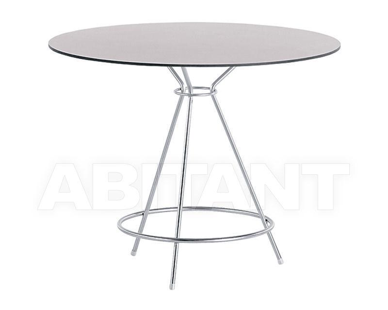 Купить Стол обеденный Marilyn Point Outdoor Collection 74014