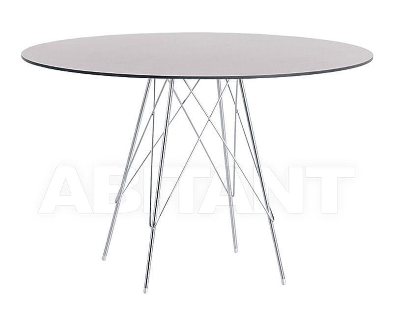 Купить Стол обеденный Marilyn Point Outdoor Collection 74009