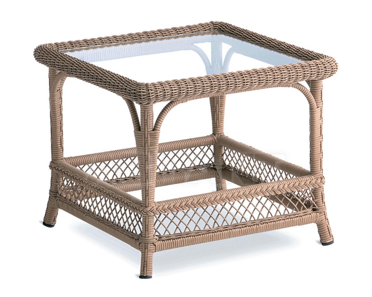Купить Столик кофейный Arena Point Outdoor Collection 70056