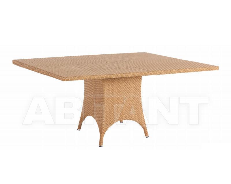 Купить Стол обеденный Monaco Point Outdoor Collection 73609