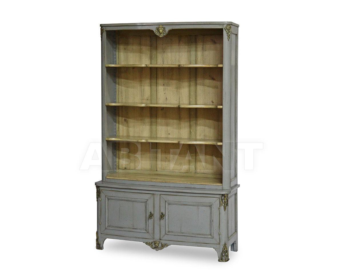 Купить Сервант Atelier de Brou Collection 2012 607L