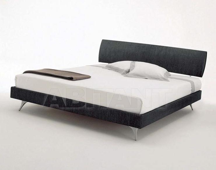 Купить Кровать Mutabilis MB15 Pierantonio Bonacina  In Door Out 50715