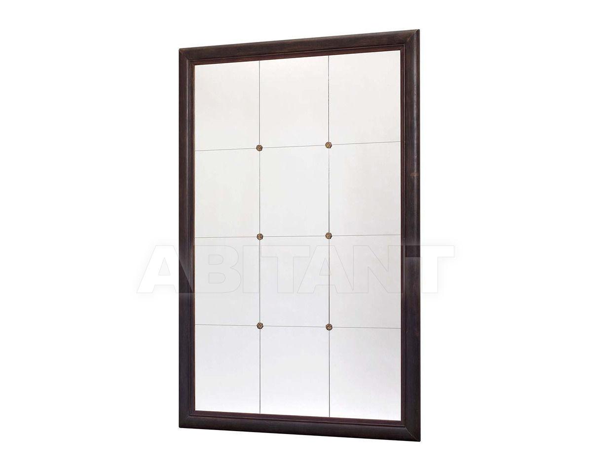 Купить Зеркало напольное Atelier de Brou Collection 2012 909LG