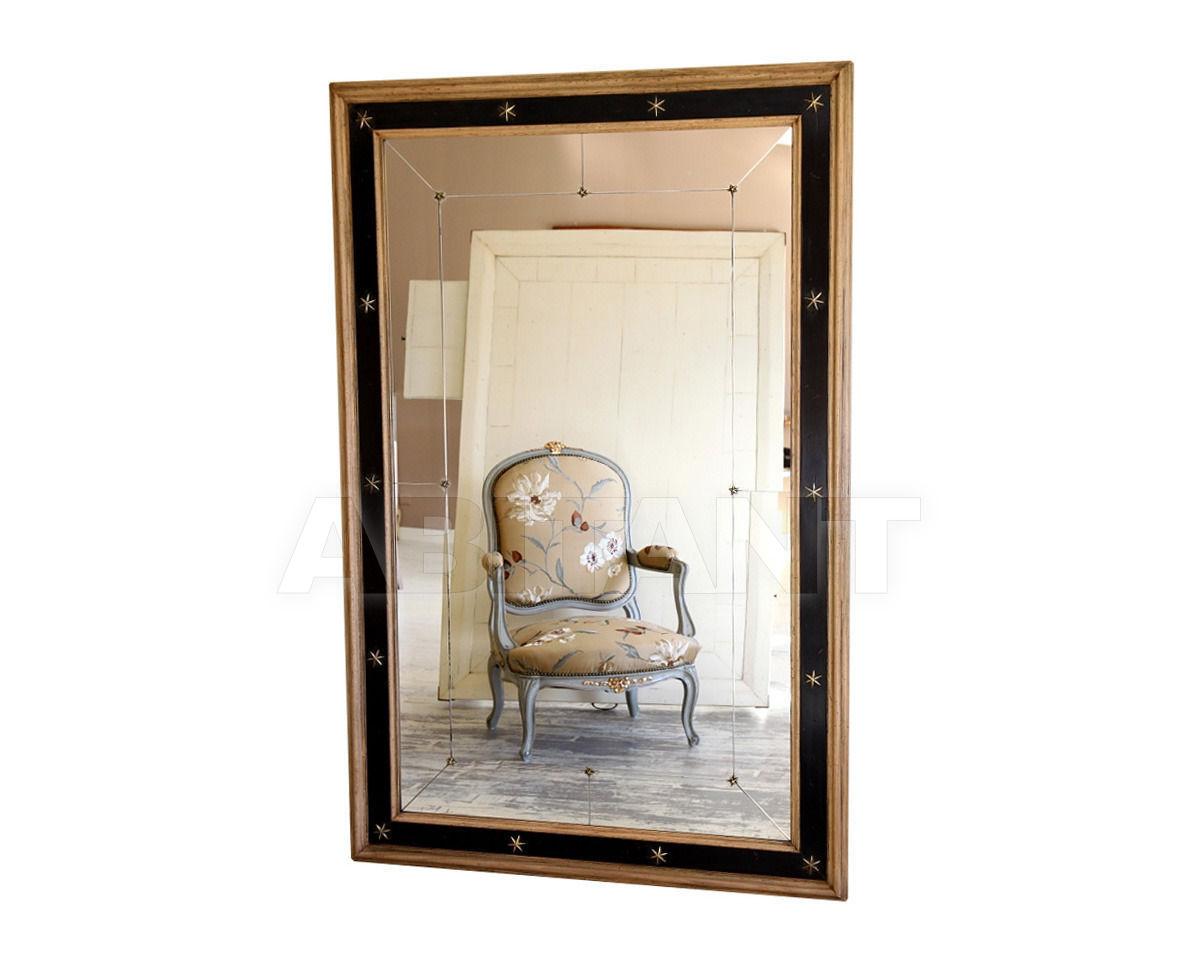 Купить Зеркало напольное Atelier de Brou Collection 2012 911