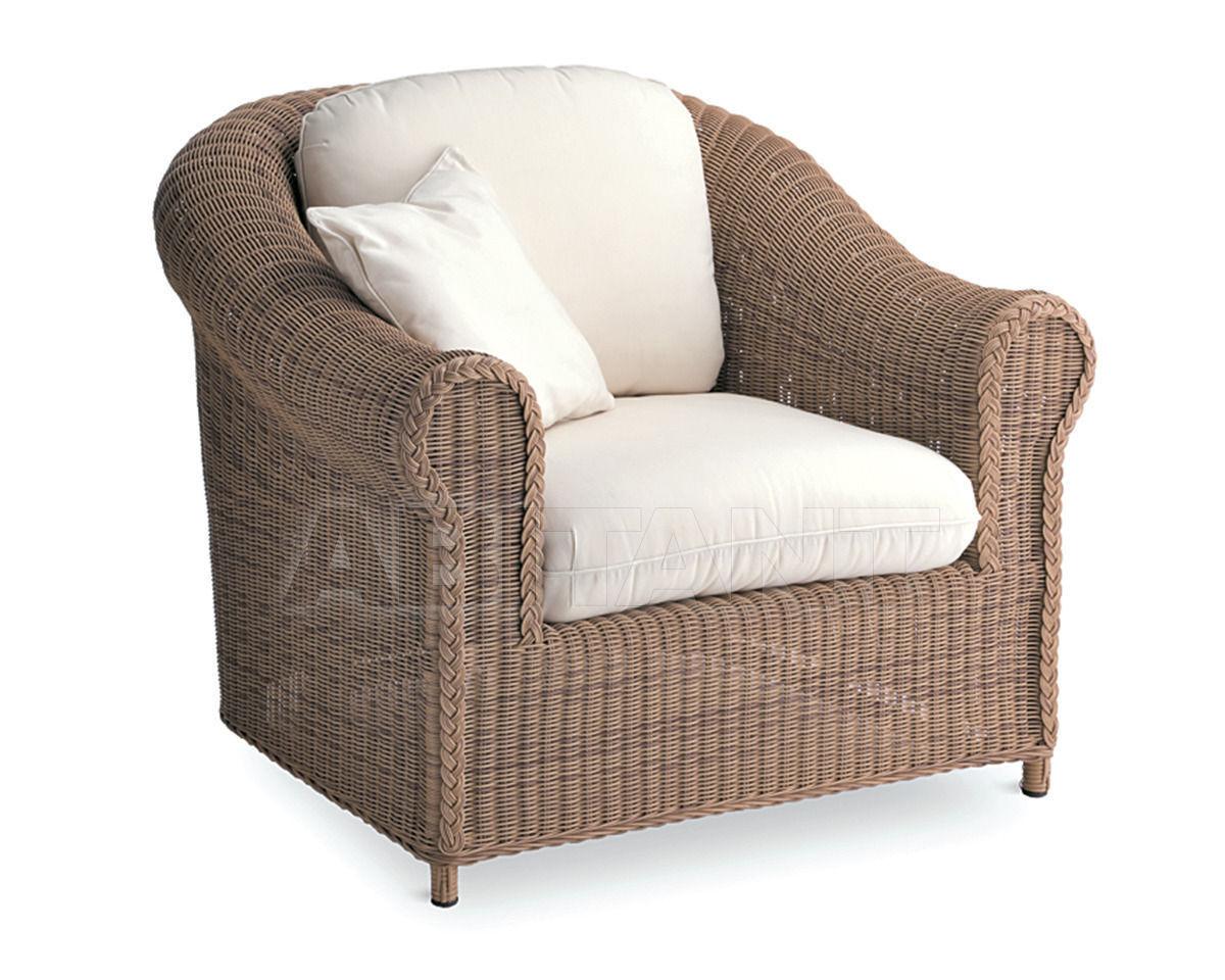 Купить Кресло для террасы Brumas Point Outdoor Collection 71145