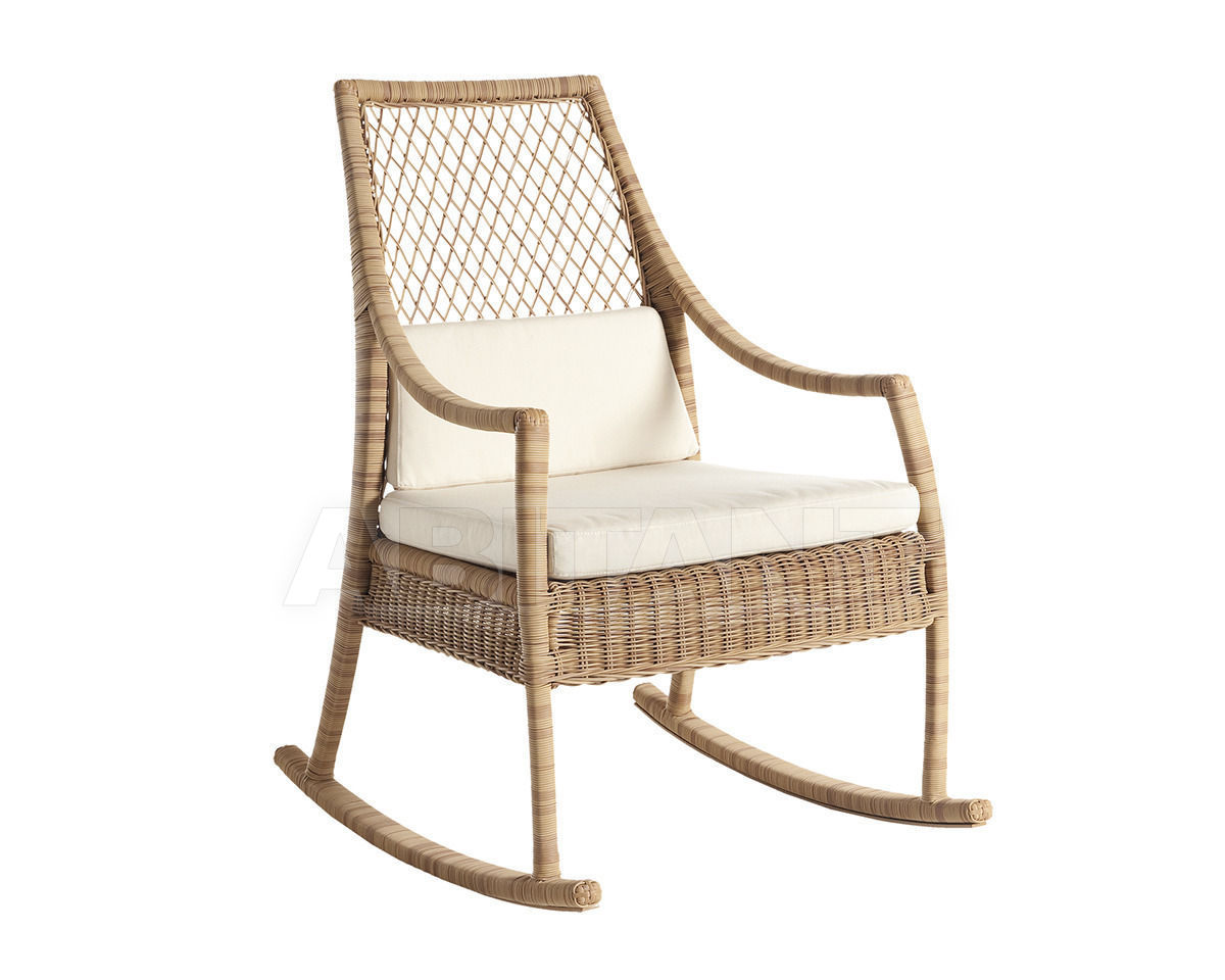 Купить Кресло для террасы Altea Point Outdoor Collection 74607