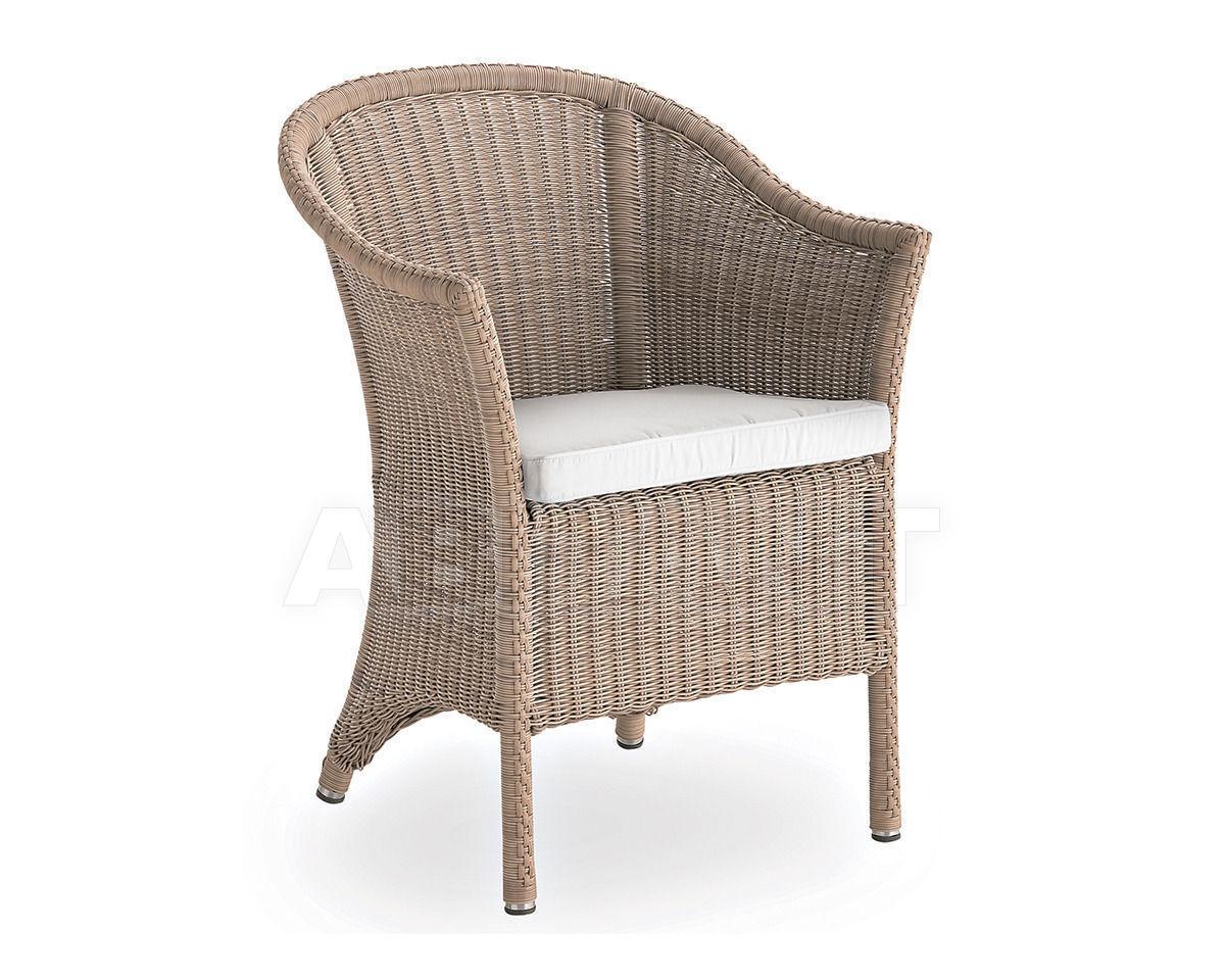 Купить Кресло для террасы Sagra Point Outdoor Collection 70106