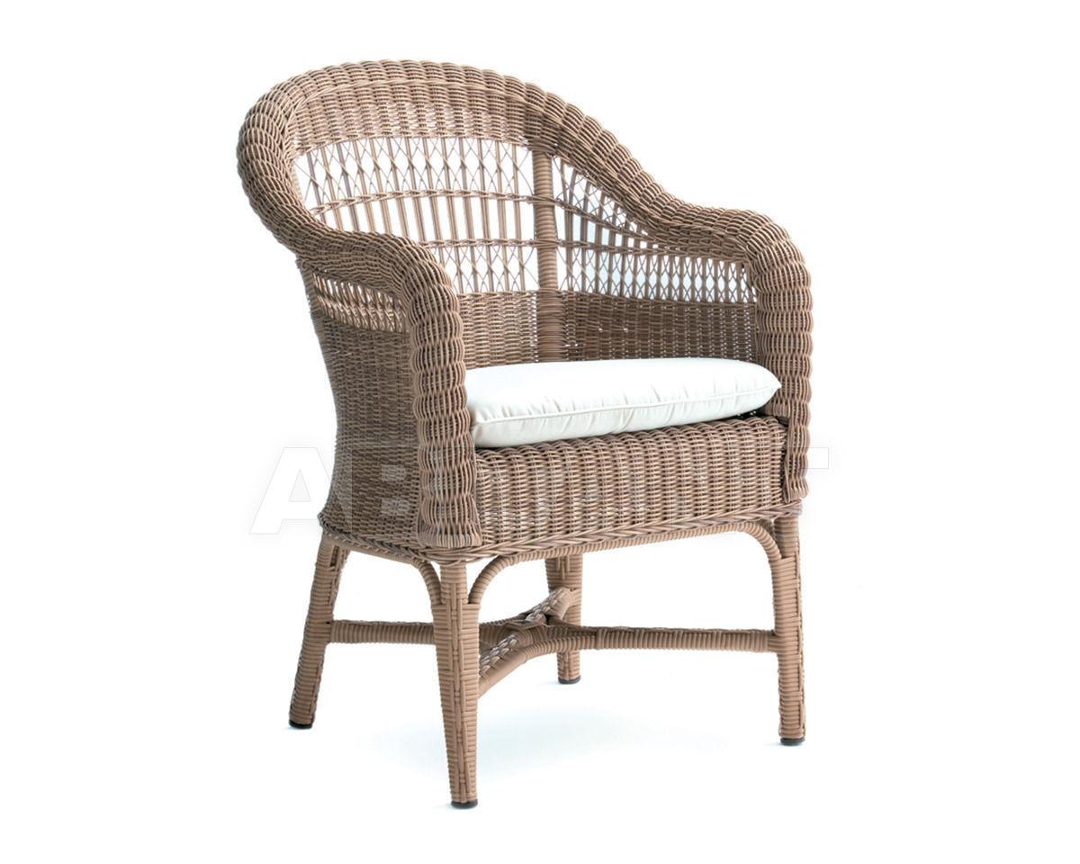Купить Кресло для террасы Alga Point Outdoor Collection 71006