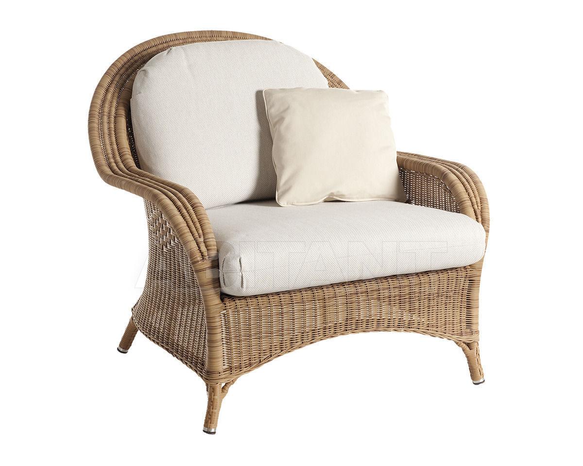 Купить Кресло для террасы Veletta Point Outdoor Collection 73645