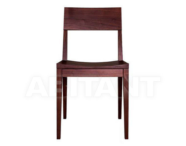 Купить Стул Air Division Plank Living 2011 Mapp Chair
