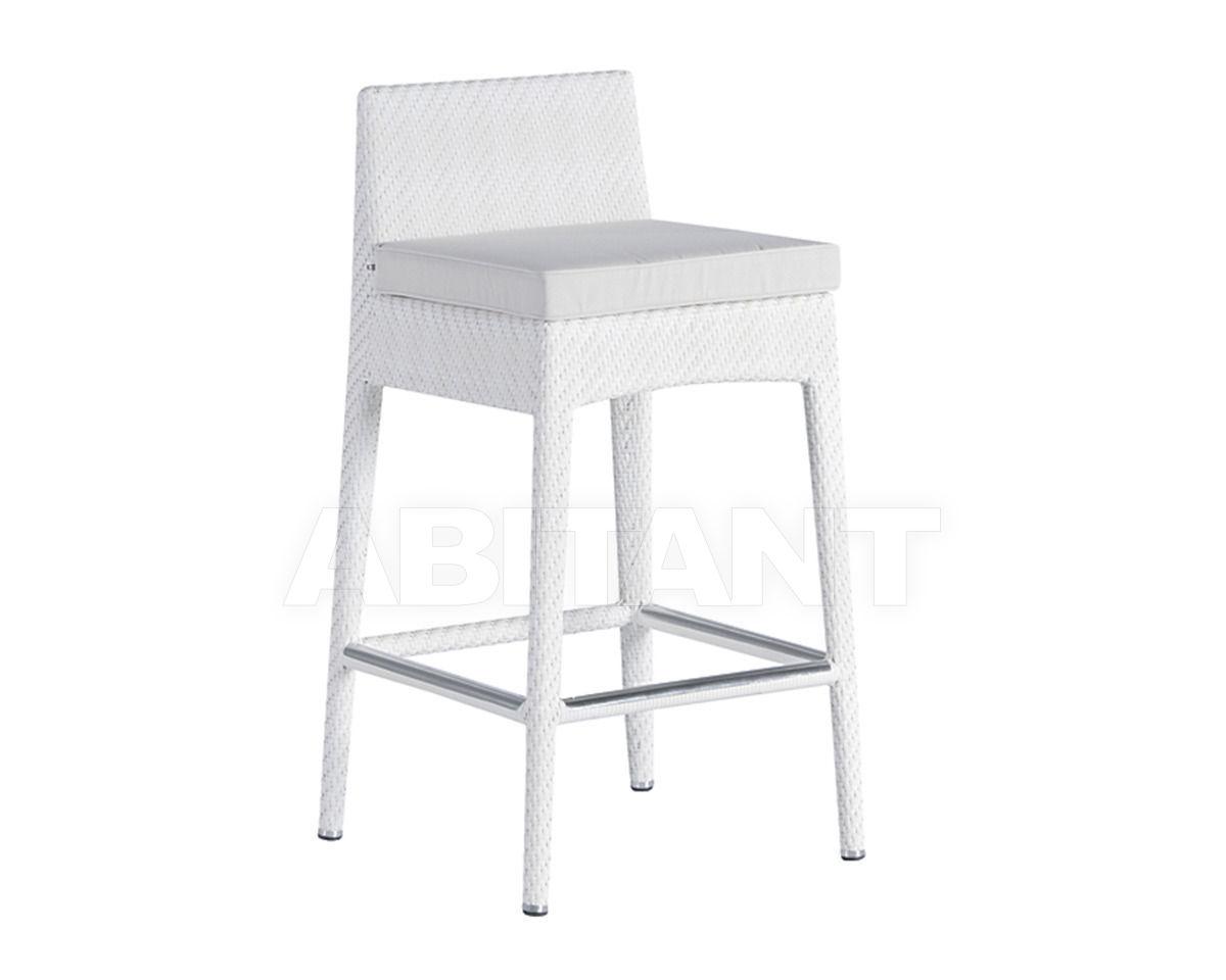 Купить Барный стул Amberes Point Outdoor Collection 72252
