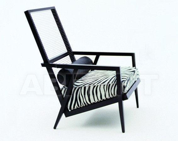Купить Кресло для террасы Astoria Bonacina1889 s.r.l. In Door Out 54403