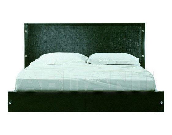 Купить Кровать Bonacina1889 s.r.l. In Door Out 82721