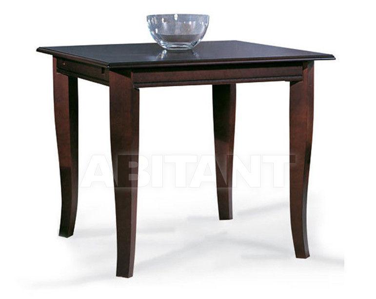 Купить Столик приставной Seven Sedie Reproductions Belle Epoque 0283TA04 ZA 1