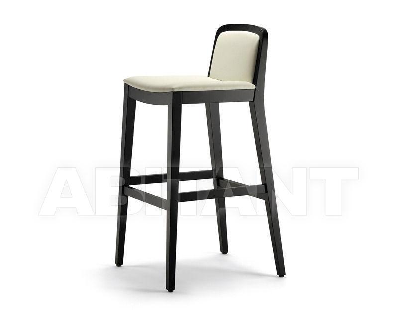 Купить Барный стул Varaschin spa Sedute 342SGW