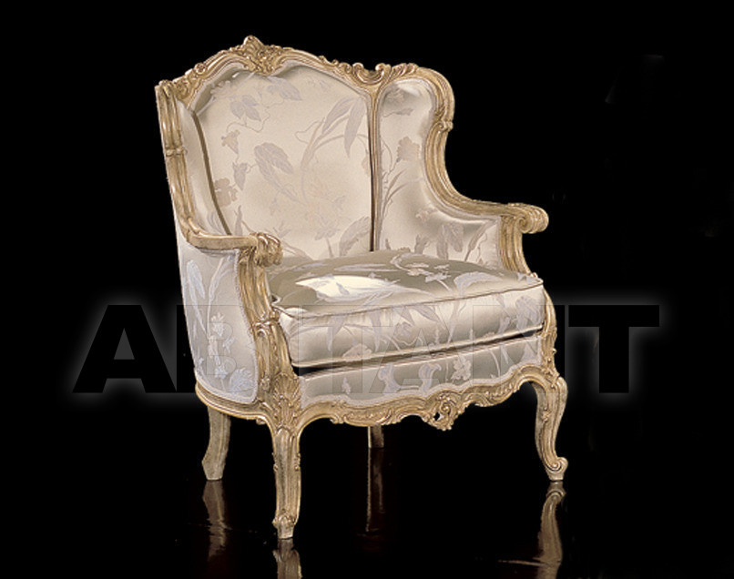 Купить Кресло Fratelli Radice 2012 230 poltrona 2