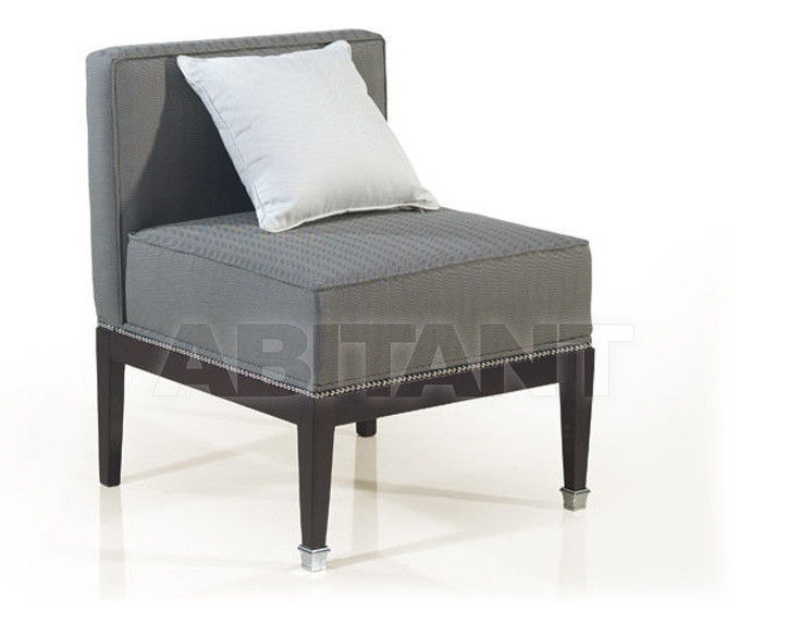 Купить Кресло Seven Sedie Reproductions Belle Epoque 9171S A