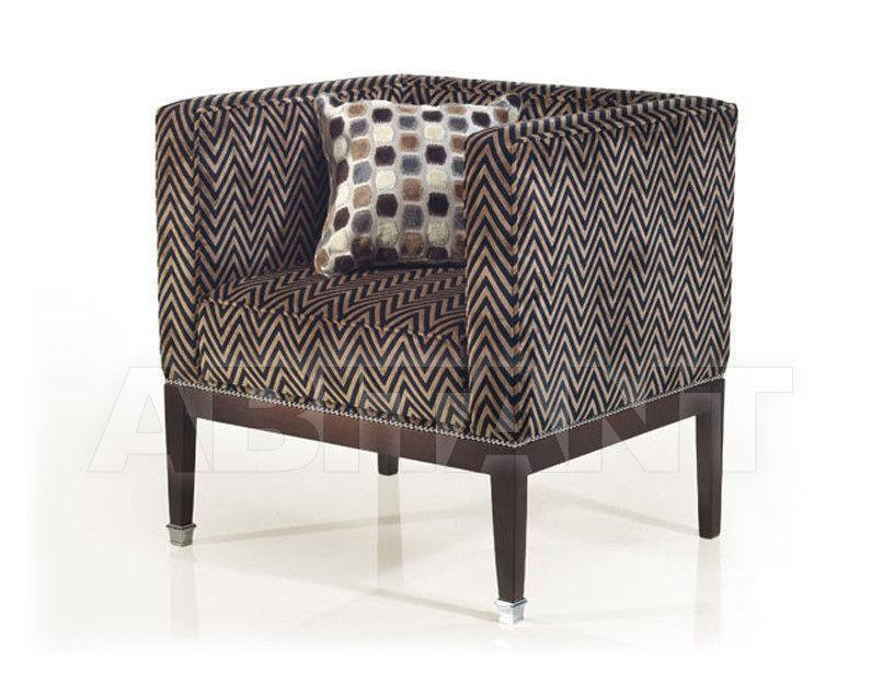 Купить Кресло Seven Sedie Reproductions Belle Epoque 9171P D 1