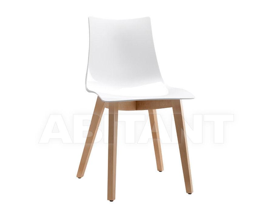 Купить Стул Scab Design / Scab Giardino S.p.a. Marzo 2805 FN 100
