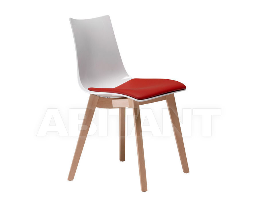 Купить Стул Scab Design / Scab Giardino S.p.a. Marzo 2806 FN 310 72