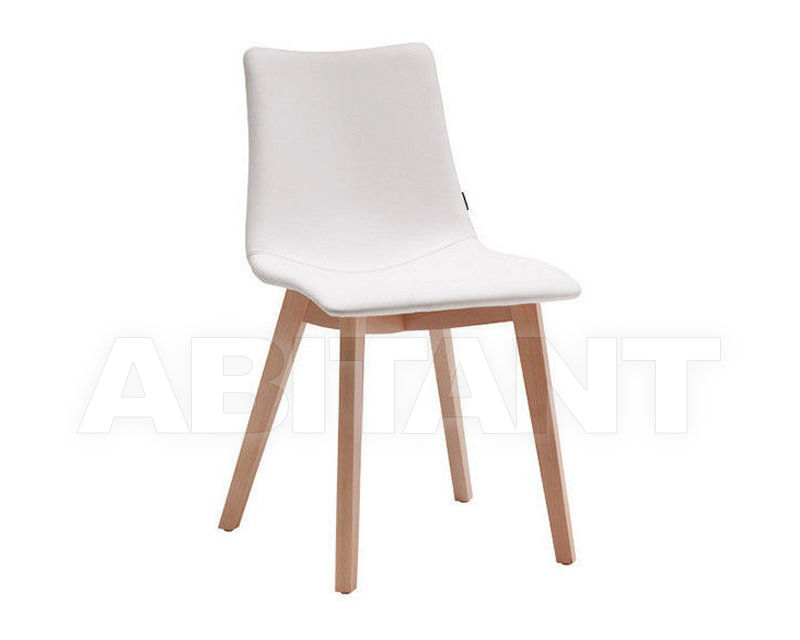 Купить Стул Scab Design / Scab Giardino S.p.a. Marzo 2806 FN EP 74