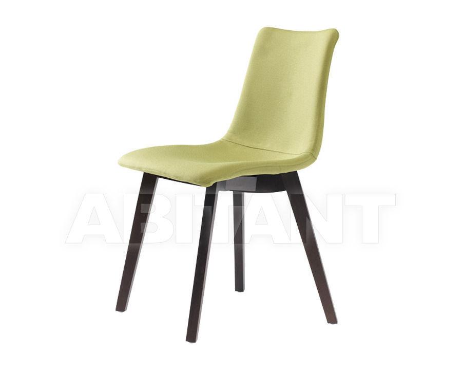 Купить Стул Scab Design / Scab Giardino S.p.a. Marzo 2806 FW T4 53