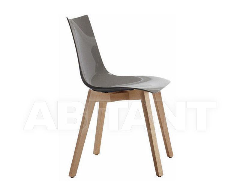 Купить Стул Scab Design / Scab Giardino S.p.a. Marzo 2806 FN 315