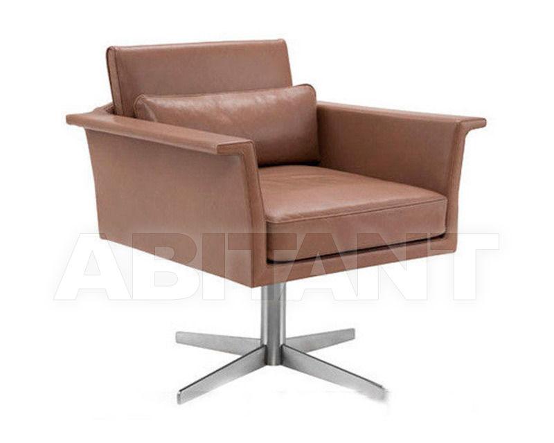 Купить Кресло Contempo Magazine 2012 adele ARMCHAIR