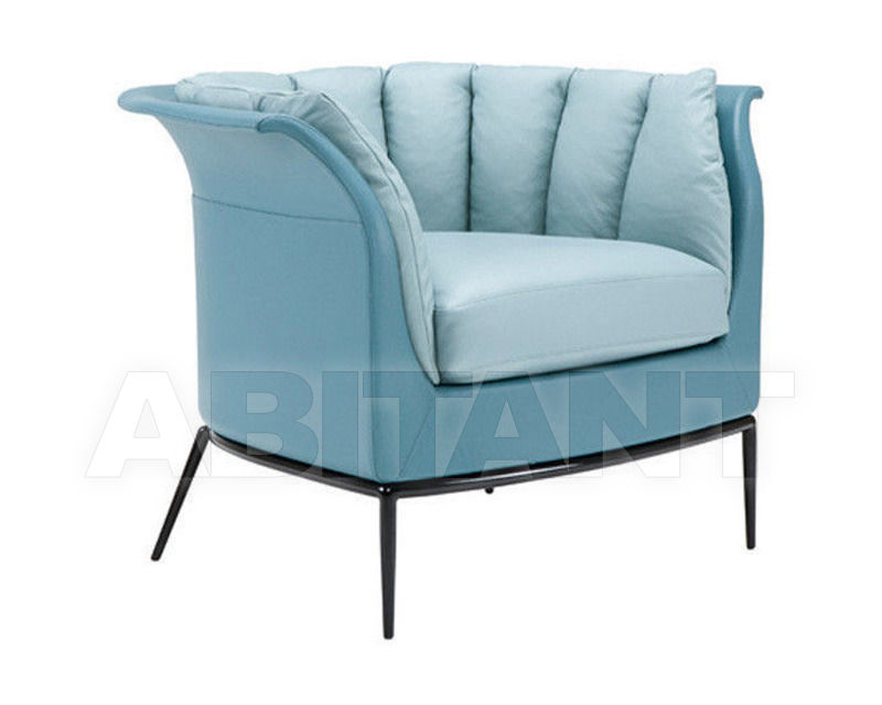 Купить Кресло Contempo Buttercup C1231 010