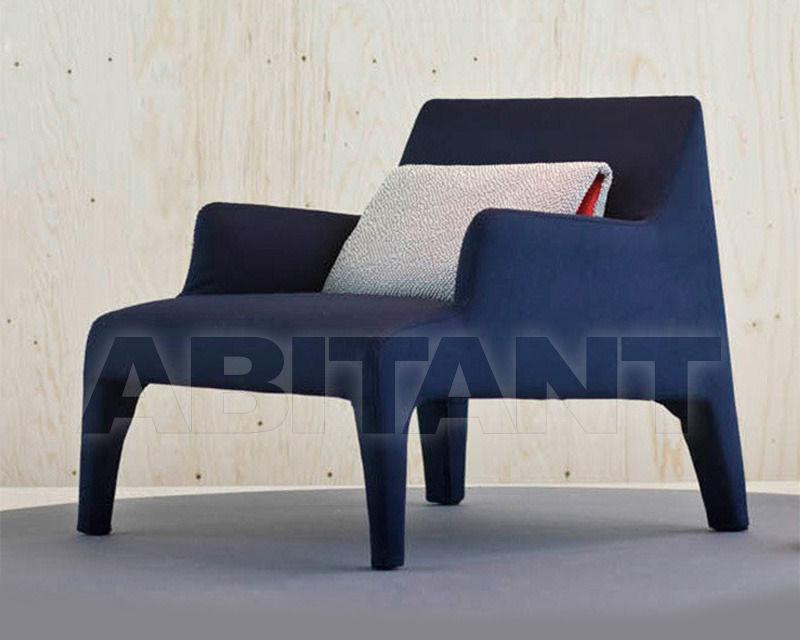 Купить Кресло tweed Amura Frida C1219 010 3