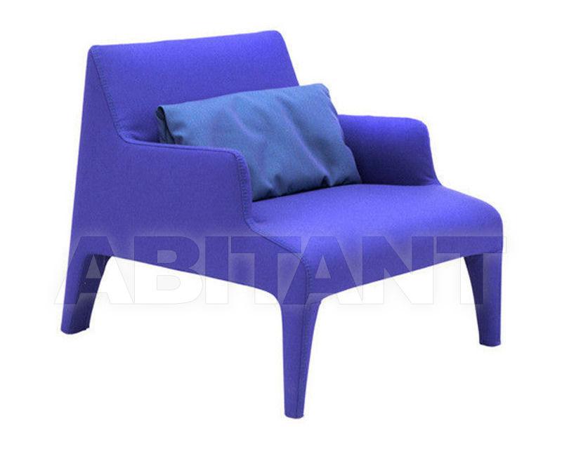 Купить Кресло tweed Amura Frida C1219 010